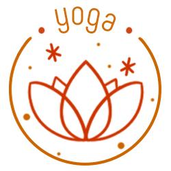 Yoga à Lille Vauban